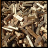 firewood fire wood for sale oregon